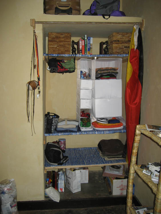 nicole und patricia in ruanda 2008 august. Black Bedroom Furniture Sets. Home Design Ideas